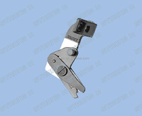 Industrial sewing machine spare parts for Juki LBH-761 B2001-761-0A0
