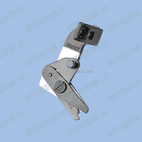 Industrial Sewing Machine Spare Parts For