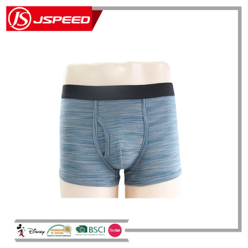 Wholesale quality uomo high quality underwear