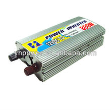 DC12V-AC220V 800w Modified sine wave power inverter