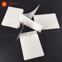250micron 10 mil 3 Layers PET Thermal Laminating Pouch Film