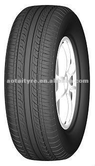 car tires(PCR tires) for sale 175/65r14