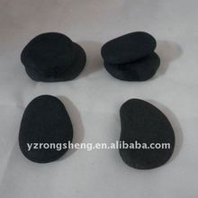 Facial massage stone for body massager
