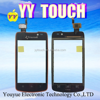for verykool Y105057A2 R touch screen digitizer replacement