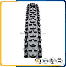 bicycle tire and tube/bike tyres 12x2.125/bike inner tube tyre