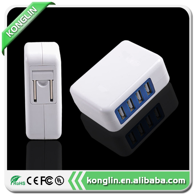 Factory price usb smart charger,high power wireless usb wifi adapter,wholesale mini usb wall charger