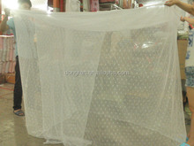 Long Lasting Insecticide Treated Mosquito Net with permethrin insecticide treated,whopes mosquiteiro,moustiquaire