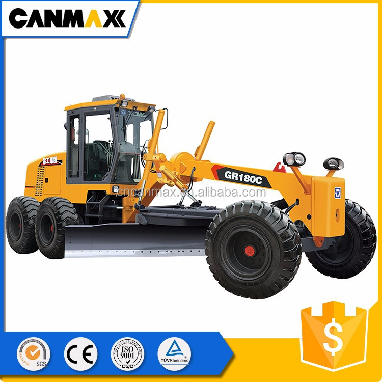 New Model China Manufacture Motor Grader Fenders