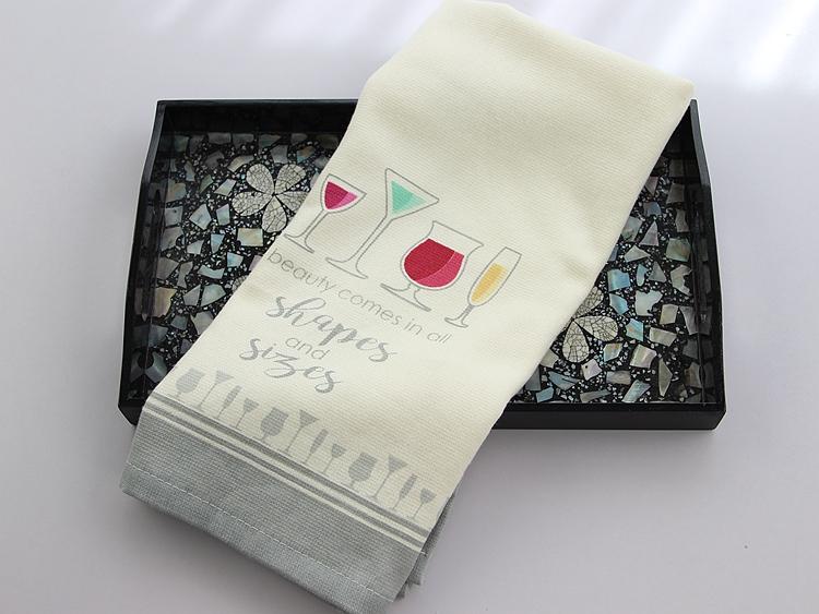 tea towel3.jpg