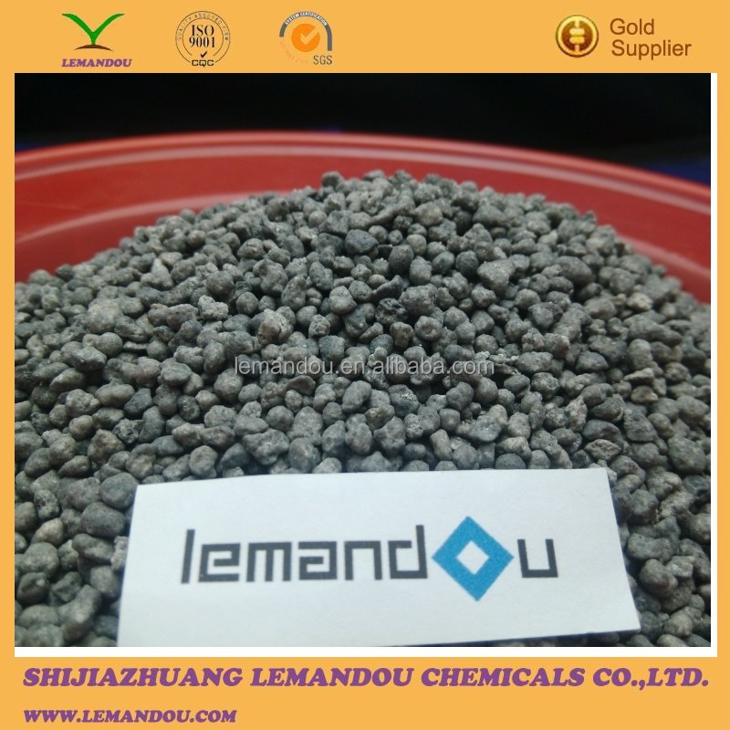 DIRECT FROM FACTORY--SSP-Single super Phosphate(tsp)