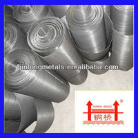 Hot Sale 1 ISO9001:2000 certificate galvanized welded wire mesh