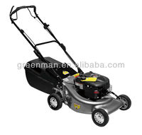 "20"" alloy lawn mower"