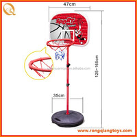 Hot selling kids mini basketball game toys SP5936888-8