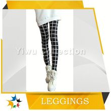 Plus size women leggings for winter,women leggings made in china