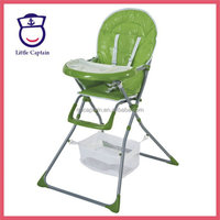 children plastic tables and chairs of baby eat