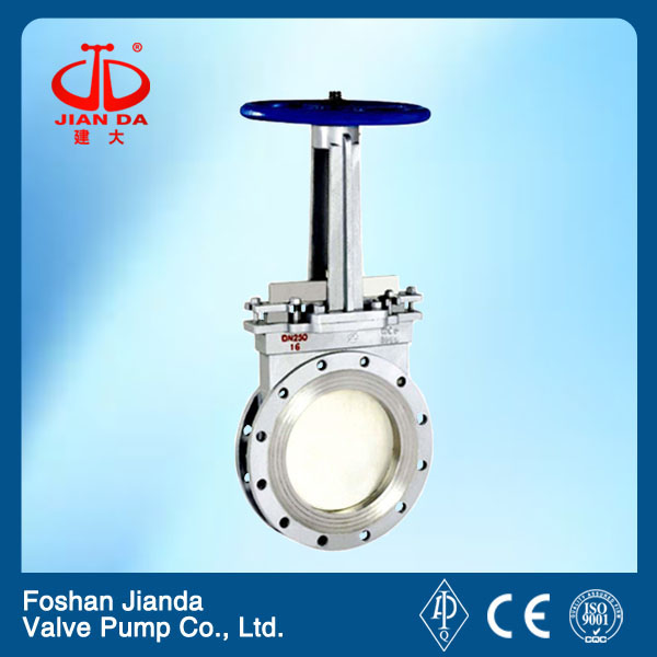 16K api 602 forged steel gate valve with low price
