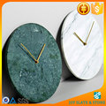 marble watch/marble clock
