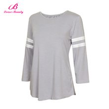 Private Label Fashion Ladies Modern Blouse Ladies