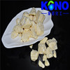 High pure raw Cocoa Butter ,Cocoa Butter powder with factory price ,welcome to inquiry
