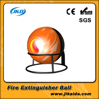 portable dry powder 1.3kg elide fire extinguisher and uses