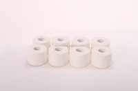 outstanding quality Top sell medical foam tape