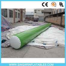 Commercial inflatable buoy,water park buoy,inflatable water toy