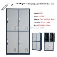 New design bedroom godrej steel or iron almirah cupboard designs living room cupboard steel cupboard locks with low price