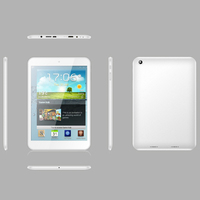 tablet pc 7.85inch Qual core mini pad Super slim RK3188 1.2GHz android 4.2 IPS screen 1GB/8GB/Wifi/Camera/HDMI