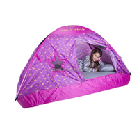 pop up tent for girl