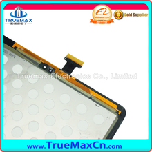 Competitive Price For Samsung Galaxy Tab Pro 10.1 T520 LCD with Touch Screen with digitizer