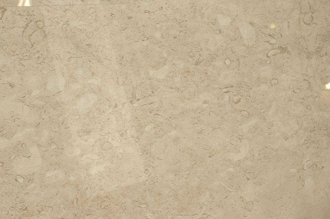 Marmol beige m rmol identificaci n del producto 100454402 for Marmol beige precio