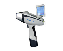 precise handheld precious metal XRF analyzer for Au, Pt,Ag and other jewelries