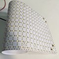 led backlight sheet cuttable dimmable 24v