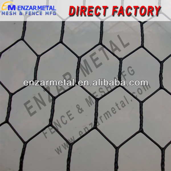 Poultry Wire / Wire Plant Animal Cages