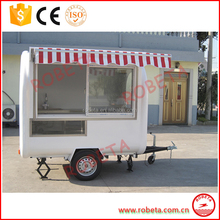 high quality vegetable carts designs/Mobile coconut cart