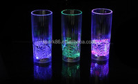 cheap items to sell novelty led cup 340ml night club accessories