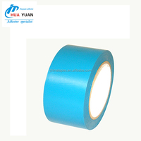 hot selling Easy-tear single sided cloth duct tape for packing