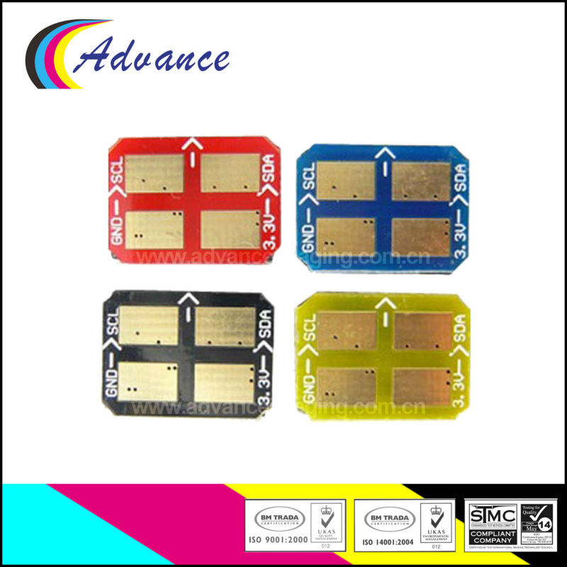 Compatible for xerox phaser 6110 reset toner chip for xerox phaser 6110/6110mfp