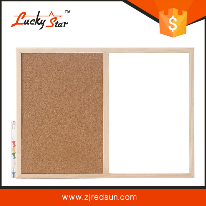 "1"" thick cork board"