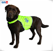 wholesale vest for dog high quality large dog clothes