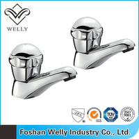 China Online Shopping Faucet Manufacture Cheap Price Sink Bathroom Faucets