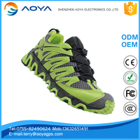 2015 New sport Smart Shoes with GPS tracker position function ODM or OEM
