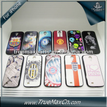 Hot Sale Hard Case for Samsung S4