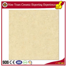 Spanish wall tiles, davao tiles suppliers