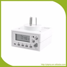 Chinese Good Sell of Automatic School Bell Timer CN301