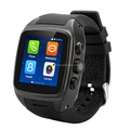 Smart X01 1.54 inch IPS Touch Screen Cheap Android GPS Smart Watch