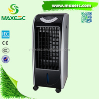 Hot sales Mini Home Floor Standing Portable Air Conditioner