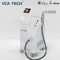 IPL Laser Hair Removal Equipment For