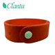 Natural Mosquito Insect Repellent Wrist bands /bracelet For Kids/Adult