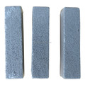 Pumice Sticks for Bathroom Cleaning